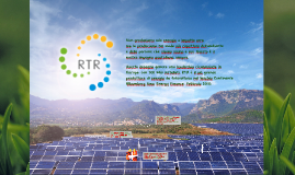 Copy of RTR - Energia dal sole - Finale