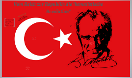 Copy of Copy of Atatürk