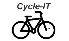 CykleIt