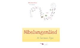 Copy of Nibelungenlied