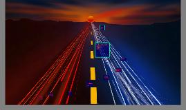 Fordypning: Etterforskning av trafikksaker