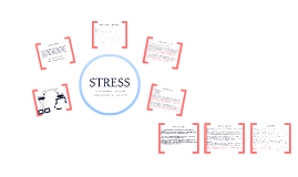 Biological Psychology (Stress)