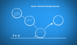 Quest- National Quality System