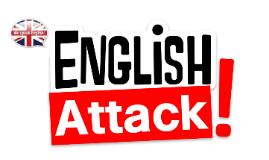 Departamento de Ingles