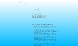 Copy of Magazine Regulations 2014