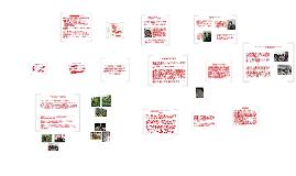 Copy of Apresentação Dissertação Bianca Rückert