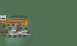 Principales Exponentes del Pensamiento - México y Cuba