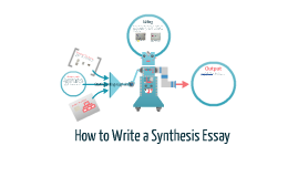 how to write a synthesis essay by alisha mah on prezi copy of how to write a synthesis essay