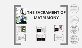 Copy of THE SACRAMENT OF
