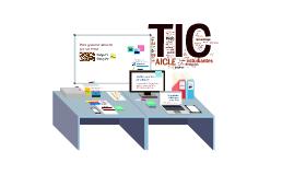 Actividades didácticas en la Web