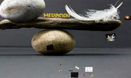 mediacion spanish –