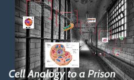 golgi apparatus analogy