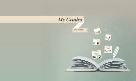 My Grades