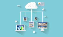 Repositorios Digitales Bibliotecas Escolares Andaluzas