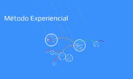 Método Experiencial