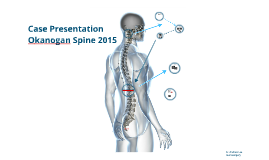Okanogan Spine Meeting 2015