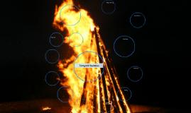 Copy of Tengeri-hántás