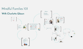 Mindful Families 101