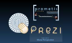 Copy of Prezi Overview (PrometisDesign.com)