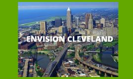 Envision Cleveland--Original