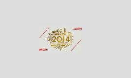 HNY2014