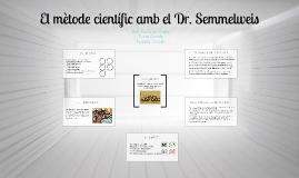 El mètode científic amb el Dr. Semmelweis