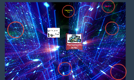 Copy of Automatizacion