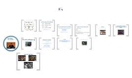 Copy of Danielson Framework