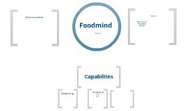 Foodmind