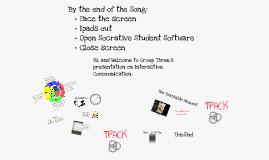 Presentation for EDU675