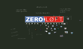 Copy of zeroloft new