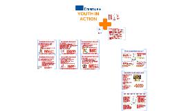 FI - ERASMUS+ Youth in Action - lyhyt ohjelmaesittely + kansalaisuustyöpaja