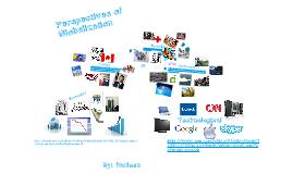 Prespective on Globalization