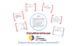 Datawarehouse mipro