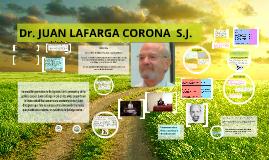 Copy of Dr. JUAN LAFARGA CORONA