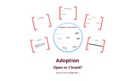 Adoption Presentation