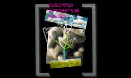 REACCIONES AUTOMATICAS BASICAS