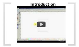 Inkscape - Introduction