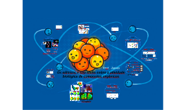Os elétrons e seu efeito sobre a atividade biológica de comp
