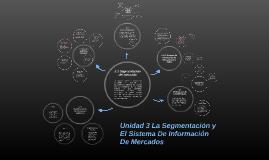 Unidad 3 Fundamentos de Mercadotecnia