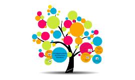 Gestión y Organización de la Empresa