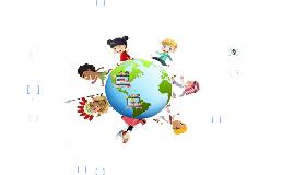 FORTALECIMIENTO SEGUNDA LENGUA INGLES (Colombia) y ESPAÑOL (Estados Unidos)