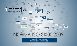 Copy of NORMA ISO 31000:2009