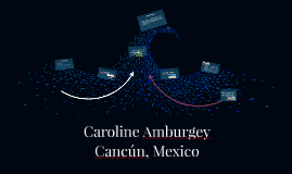 Caroline Amburgey