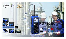 PD796Ex (Español)