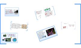 La cartografia y los Inmuebles