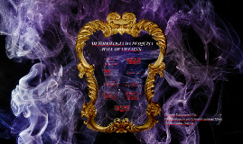 Copy of Metodologia de Pesquisa - por Daniele Bittencourt Vaz