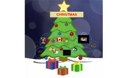 Copy of CHRISTMAS