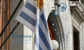 Copy of Uruguay Prezi