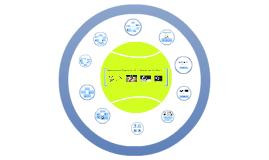 Developmental Trajectories and Skill Development in Tennis